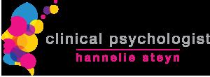 Hannelie Steyn
